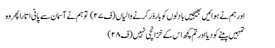 surah hijr arabic text pdf